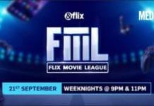 Image-flixs-Flix-Movie-League-MediaBrief.jpg