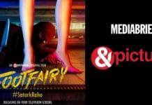 Image-pictures-TV-first-initiative-crime-thriller-Footfairy-MediaBrief-1.jpg
