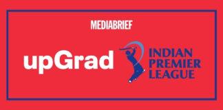 Image-upGrad-boost-online-higher-education-IPL-2020-MediaBrief.jpg