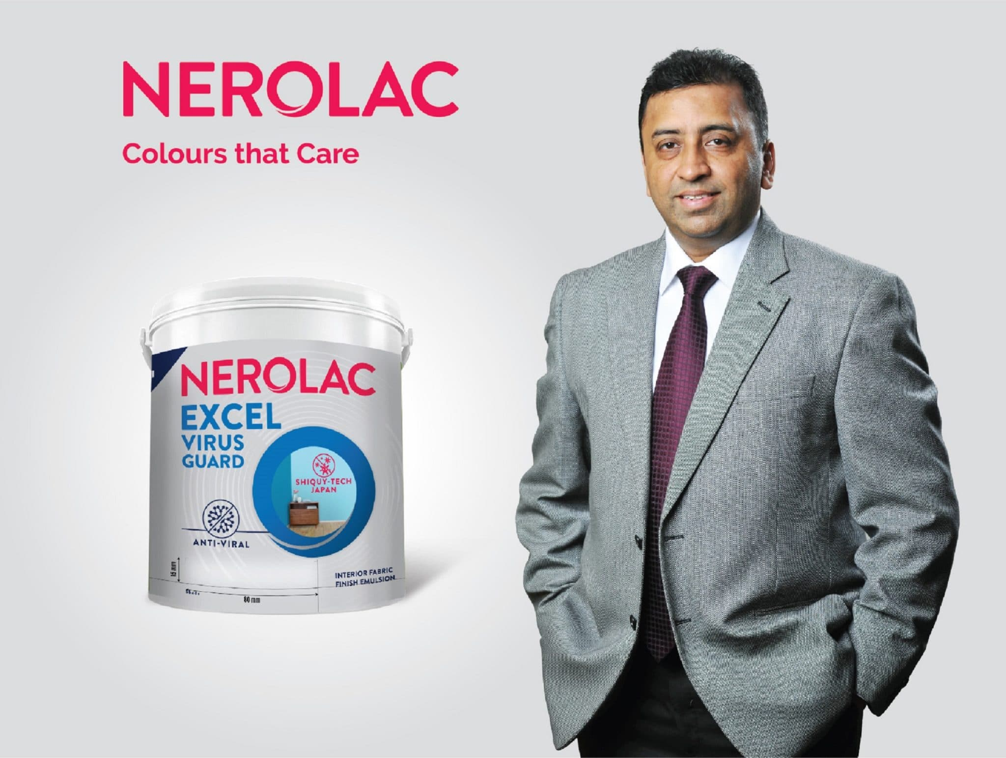 Mr.-Anuj-Jain-Executive-Director-Kansai-Nerolac-Paints-Ltd-scaled.jpg