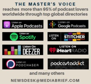 image-MediaBrief Podcasts