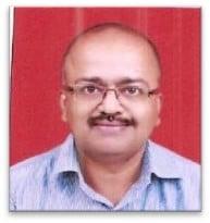 Ramesh-Dorairajan-Head-–-Sales-Marketing-and-Customer-Care-Electric-Vehicle-Business-Unit-Tata-Motors.jpg