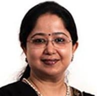 Ritu-Gupta-Director-Marketing-Dell.jpeg