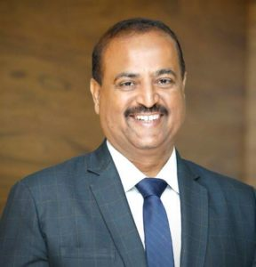 Tapan-Singhel-MD-CEO-Bajaj-Allianz-General-Insurance-Company_1.jpg