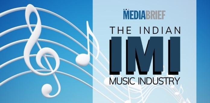 Valuation-recordings-radio-broadcasters-increase-to-7-IMI.jpg