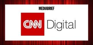 image-176mn-unique-visitors-CNNs-digital-properties-August-2020-MediaBrief.jpg