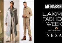 image-3-winning-designers-of-GenNext-present-creations-at-Lakme-Fashion-MediaBrief.jpg