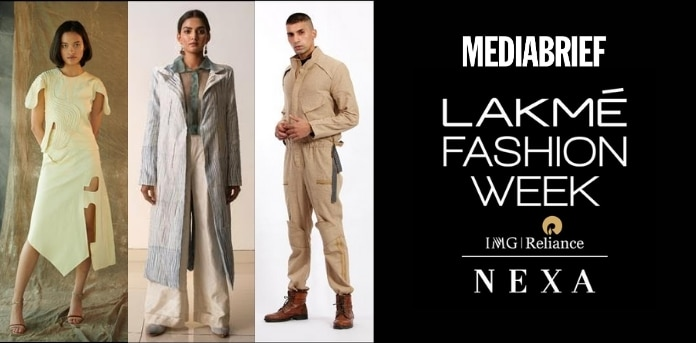 image-3-winning-designers-of-GenNext-present-creations-at-Lakme-Fashion-MediaBrief.jpg