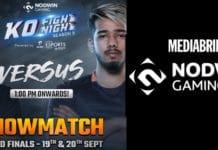image-8bit_Thug-and-Scout-Grand-Finale-NODWIN-Gamings-KO-Fight-Night-MediaBrief.jpg