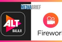 image-ALTBalaji-announces-alliance-with-Firework-n.jpg
