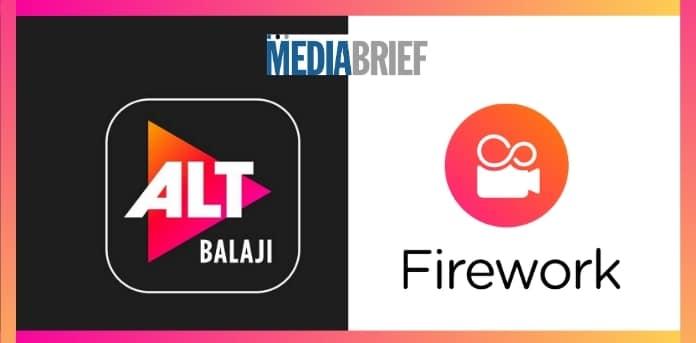 image-ALTBalaji-announces-alliance-with-Firework-n.jpg