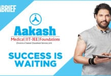 image-Aakash-Educational-Services-Yuvraj-Singh-as-Brand-Ambassador-MediaBrief.jpg