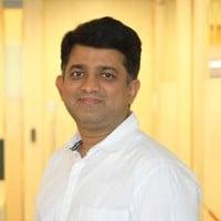 image-Abhishek-Goel-Co-founder-and-CEO-CACTUS-MediaBrief.jpg