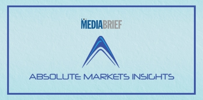 image-Absolute-Markets-Insights-Customer-Journey-Mapping-Software-MediaBrief.jpg