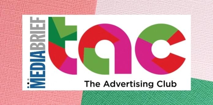 image-Ad-Club-refunds-Abby-2020-awards-fees-mark-of-support-of-Advtg-Media-Mktg-community-MediaBrief.jpg