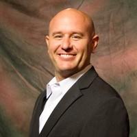 image-Adam-Kucera-Director-of-Sales-SLING-TV-MediaBrief.jpg
