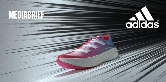 image-Adidas-fastest-distance-running-shoe-Adizero-Adios-Pro-MediaBrief.jpg