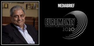image-Aditya-Puri-Lifetime-Achievement-Euromoney-Awards-of-Excellence-2020-MediaBrief.jpg