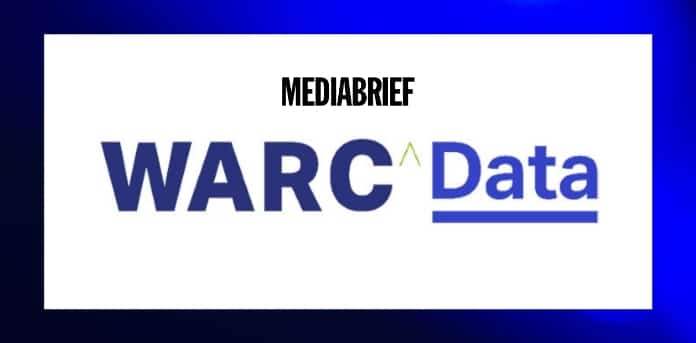 image-Adspend-on-e-commerce-advertising-likely-to-reach-59bn-in-2020_-WARC-MediaBrief.jpg