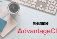 image-Advantage-Club-launches-WFH-product-category-MediaBrief.jpg