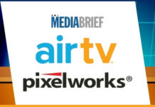 image-AirTV-Anywhere-Pixelworks-technology-stream-free-HD-channels-MediaBrief.jpg
