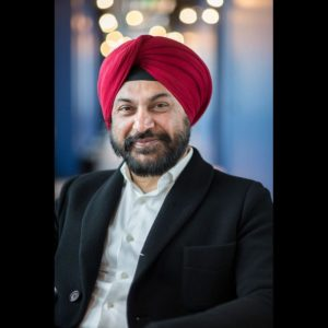 image-Amarjit-Singh-Batra-Managing-Director-India-Spotify-MEdiaBrief.jpg