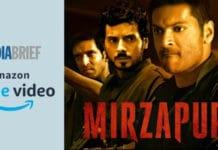 image-Amazon-Prime-Video-Mirzapur-season-1-free-MediaBrief.jpg