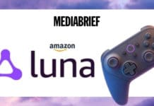 image-Amazon-introduces-Luna-a-new-cloud-gaming-service-MediaBrief.jpg