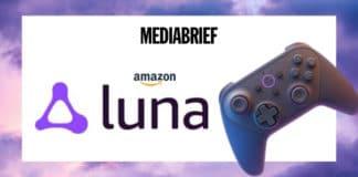 image-Amazon-introduces-Luna-a-new-cloud-gaming-service-MediaBrief.jpg