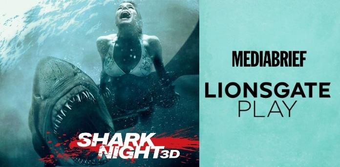 image-American horror film 'Shark Night 3D'on Lionsgate Play-MediaBrief.jpg