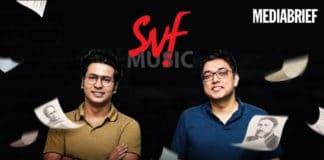 image-Anirban-Bhattacharya-Anupam-Roy-SVF-Musics-Michael-Vidyasagar-Sangbad-MediaBrief.jpg