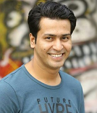 image-Anirban-Bhattacharya-Indian-film-actor-MediaBrief.jpg