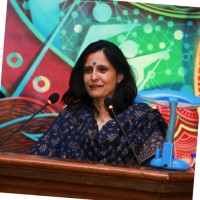 image-Anu-Sikka-Head-Creative-Content-Research-Kids-TV-Network-at-Viacom18-Mediabrief.jpg