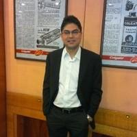 image-Arvind-Chintamani-Vice-President-Marketing-Colgate-Palmolive-India-Limited-MediaBrief.jpg