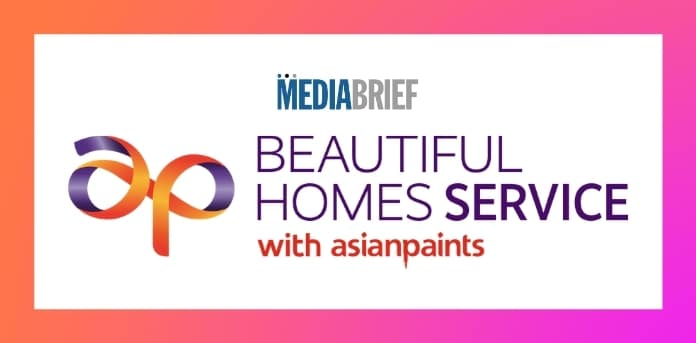 image-Asian-Paints-campaign-homes-can-be-designed-Your-Way-MediaBrief.jpg