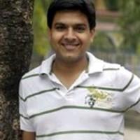 image-Ayush-Kedia-Head-of-Revenue-at-RentoMojo-MediaBrief.jpg