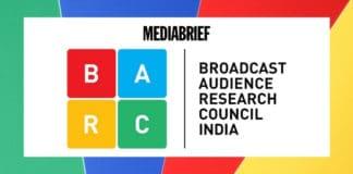 image-BARC-India-algorithms-mitigate-impact-landing-page-TV-viewership-MediaBrief.jpg