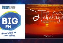 image-BIG-FM-BIG-Mahalaya-available-across-podcast-platforms-MediaBrief.jpg