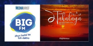 image-BIG-FM-BIG-Mahalaya-available-across-podcast-platforms-MediaBrief.jpg