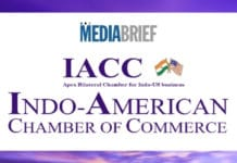 image-Bilateral-partnerships-across-key-sectors-help-achieving-Atmanirbhar-Bharat-IACC-MediaBrief.jpg