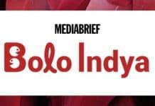 image-Bolo-Indya-partnership-with-Prof.-Anuj-Kapoor-IIM-Ahmedabad-MediaBrief.jpg
