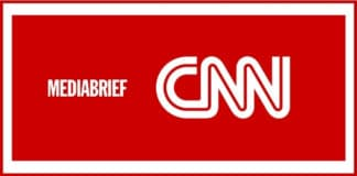 image-CNN-had-its-most-watched-August-in-40-Years-MediaBrief.jpg