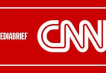 image-CNN-sets-up-Academy-in-Abu-Dhabi-for-journalists-MediaBrief.jpg