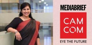 image-CamCom-Geetha-Director-of-Engineering-MediaBrief.jpg