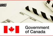 image-Canadian-gov-short-term-compensation-funds-A_V-productions-shutdown-MediaBrief.jpg