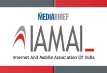 image-Cloud-technologies-help-in-democratizing-education-IAMAI-Report-MediaBrief.jpg