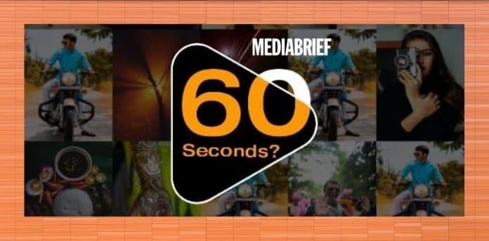 image-Code-For-India-60-Seconds_-infotainment-app-short-format-videos-MediaBrief.jpg