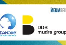 image-DDB-Mudra-wins-creative-duties-for-Protinex-mediaBrief.jpg