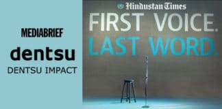 image-Dentsu-Impact-campaign-Hindustan-Times-digital-first-avatar-MediaBrieff.jpg