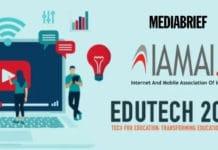 image-Digitalization-NEP-will-revolutionize-education-sector_-IAMAIs-Edutech2020-MediaBrief.jpg